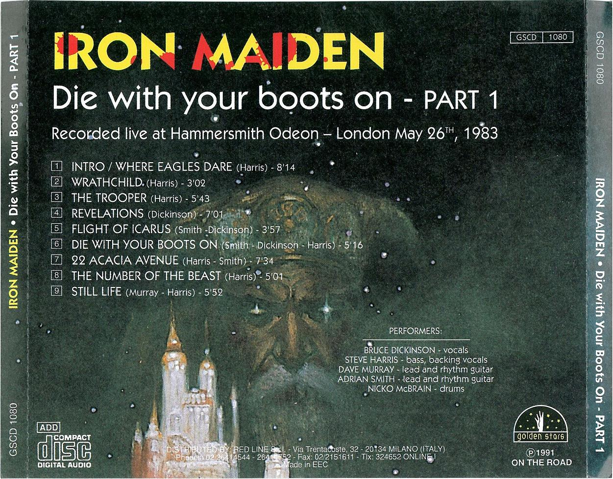 1983-05-26-DIE_WITH_YOUR_BOOTS_ON-cd1-back