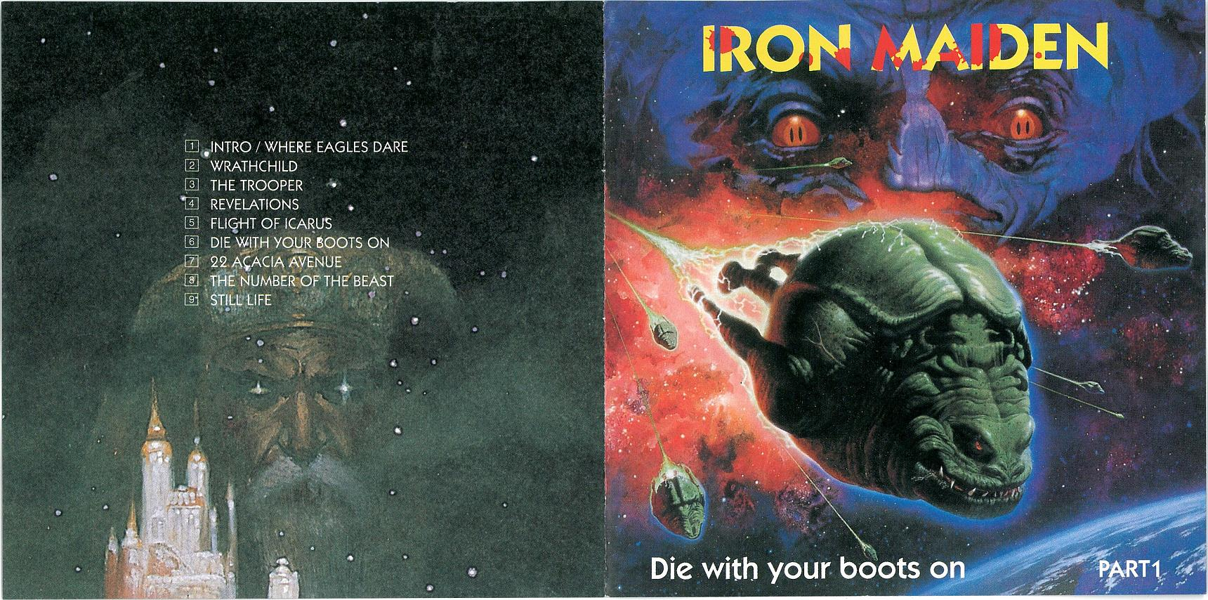 1983-05-26-DIE_WITH_YOUR_BOOTS_ON-cd2-front