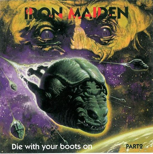 1983-05-26-DIE_WITH_YOUR_BOOTS_ON-main