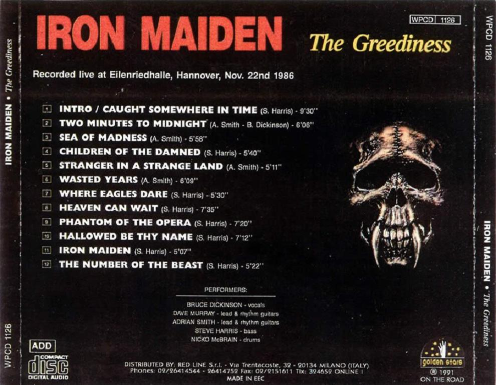 1986-11-22-THE_GREEDINESS-back