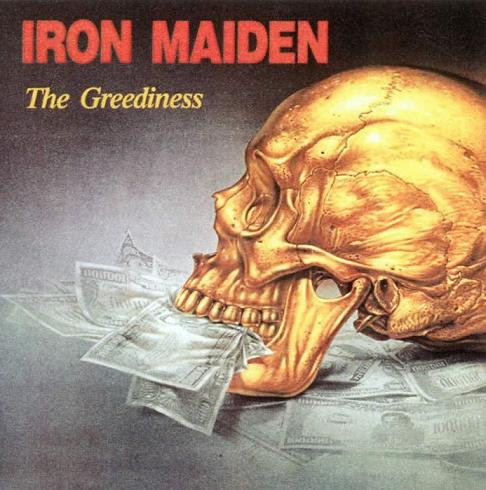 1986-11-22-THE_GREEDINESS-main