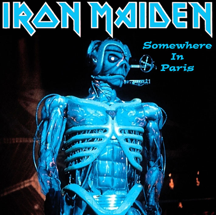 1986-11-29-PARIS_29-11-1986-audio-front-v1