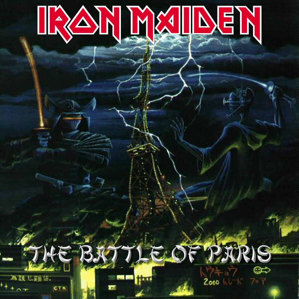 1986-11-29-PARIS_29-11-1986-audio-front-v3