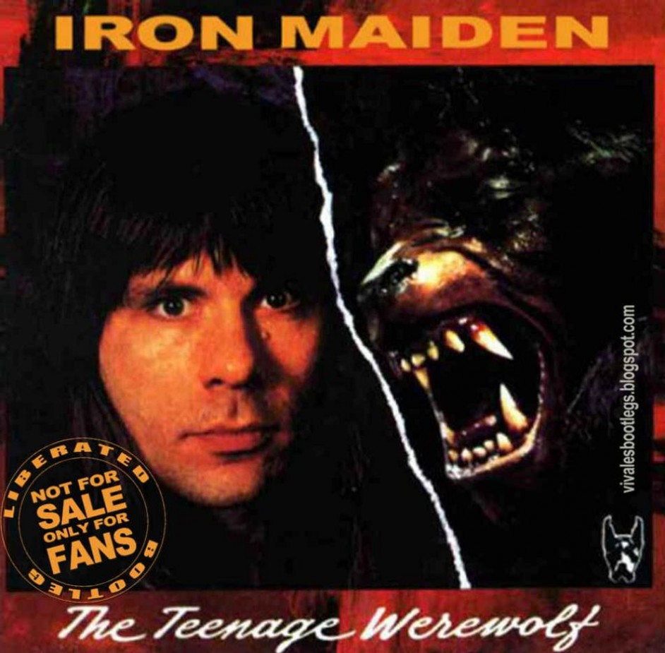 1992-09-12-THE_TEENAGE_WEREWOLF-front