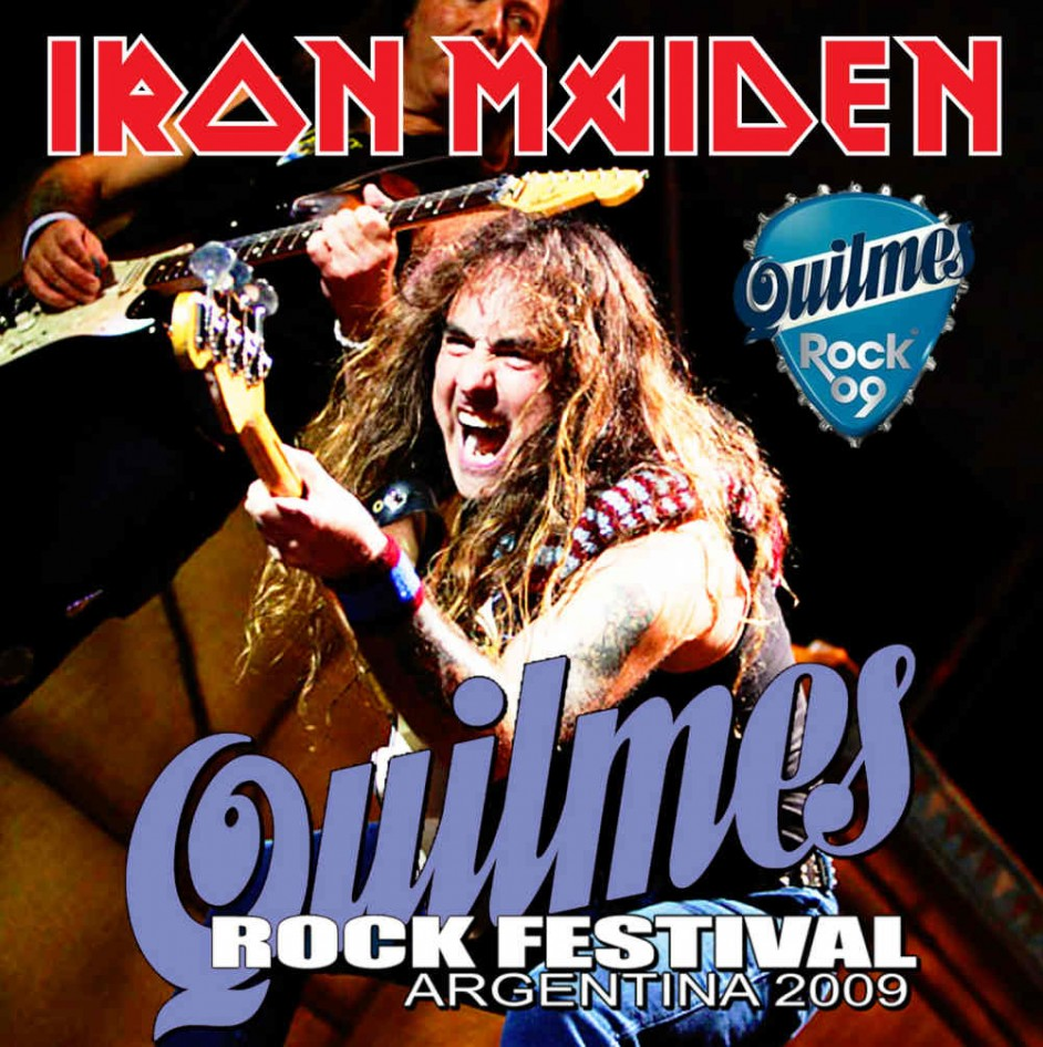 2009-03-28-QUILMES_ROCK_2009-front