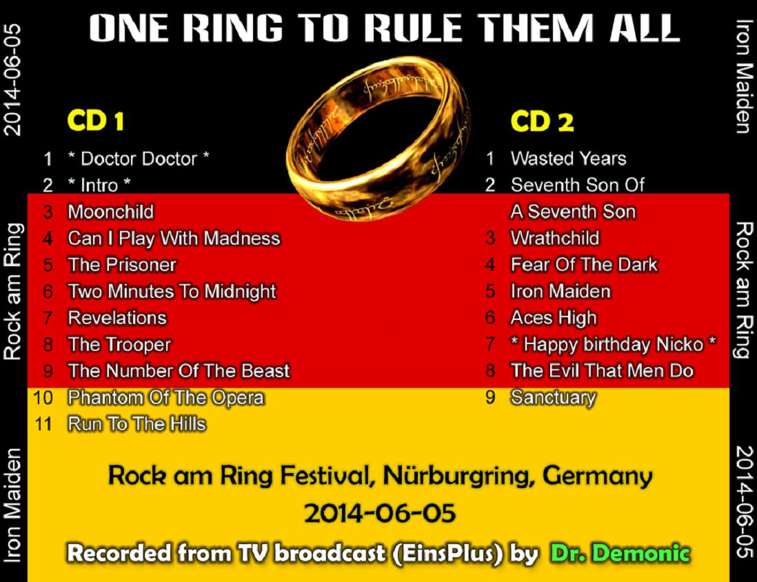 2014-06-05-One_ring_to_rule_them_all-Back