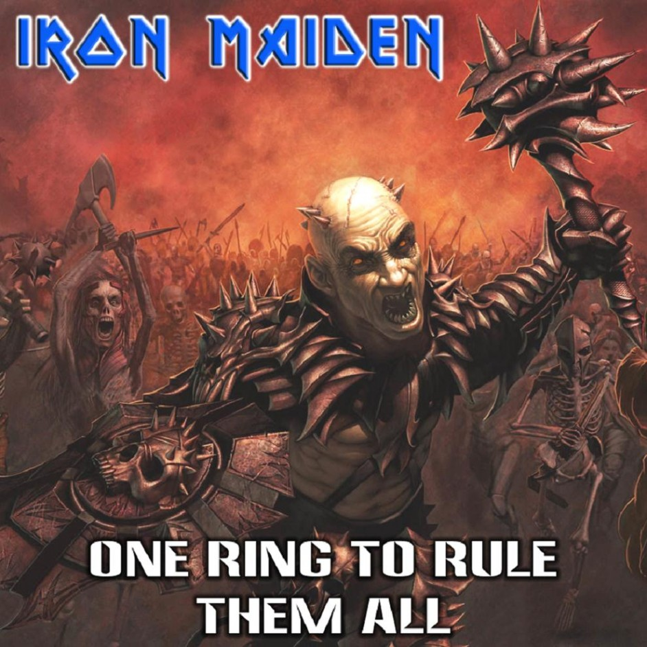 2014-06-05-One_ring_to_rule_them_all-Front