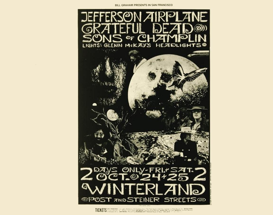 1969-10-25-26-a_week_end_at_winterland-back2