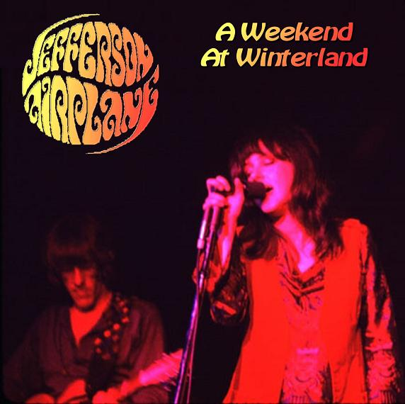 1969-10-25-26-a_week_end_at_winterland-main
