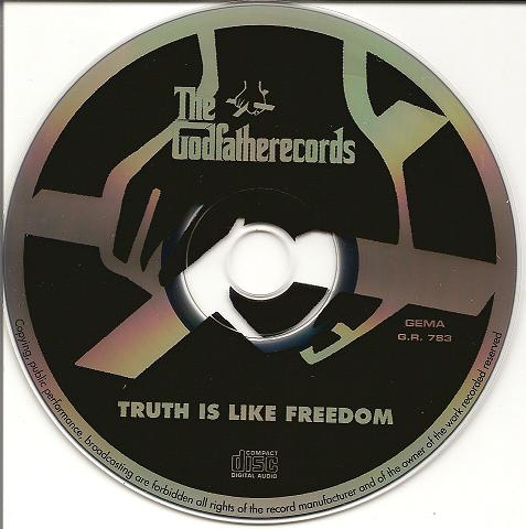 1970-08-16-TRUTH_IS_LIKE_FREEDOM-cd