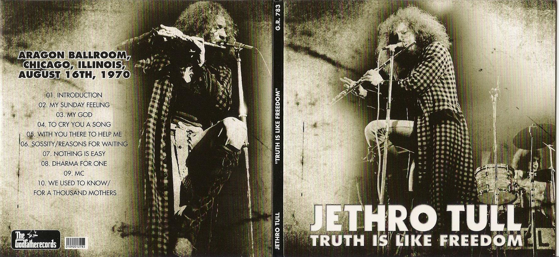 1970-08-16-TRUTH_IS_LIKE_FREEDOM-digipack