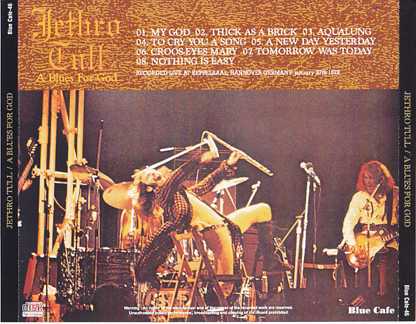 1972-01-27-blues-for-god-v2-back