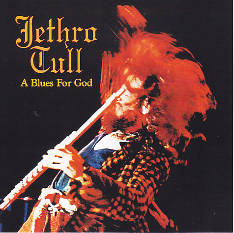 1972-01-27-blues-for-god-v2-front