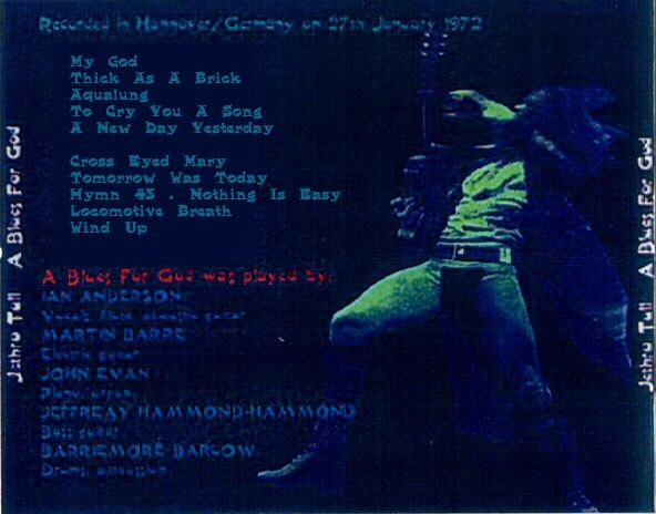 1972-01-27-BLUES_FOR_GOD-Back