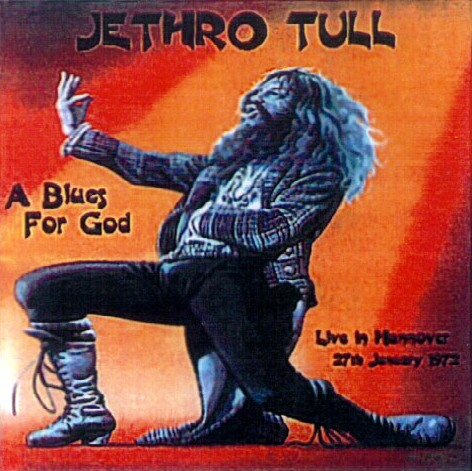 1972-01-27-BLUES_FOR_GOD-front