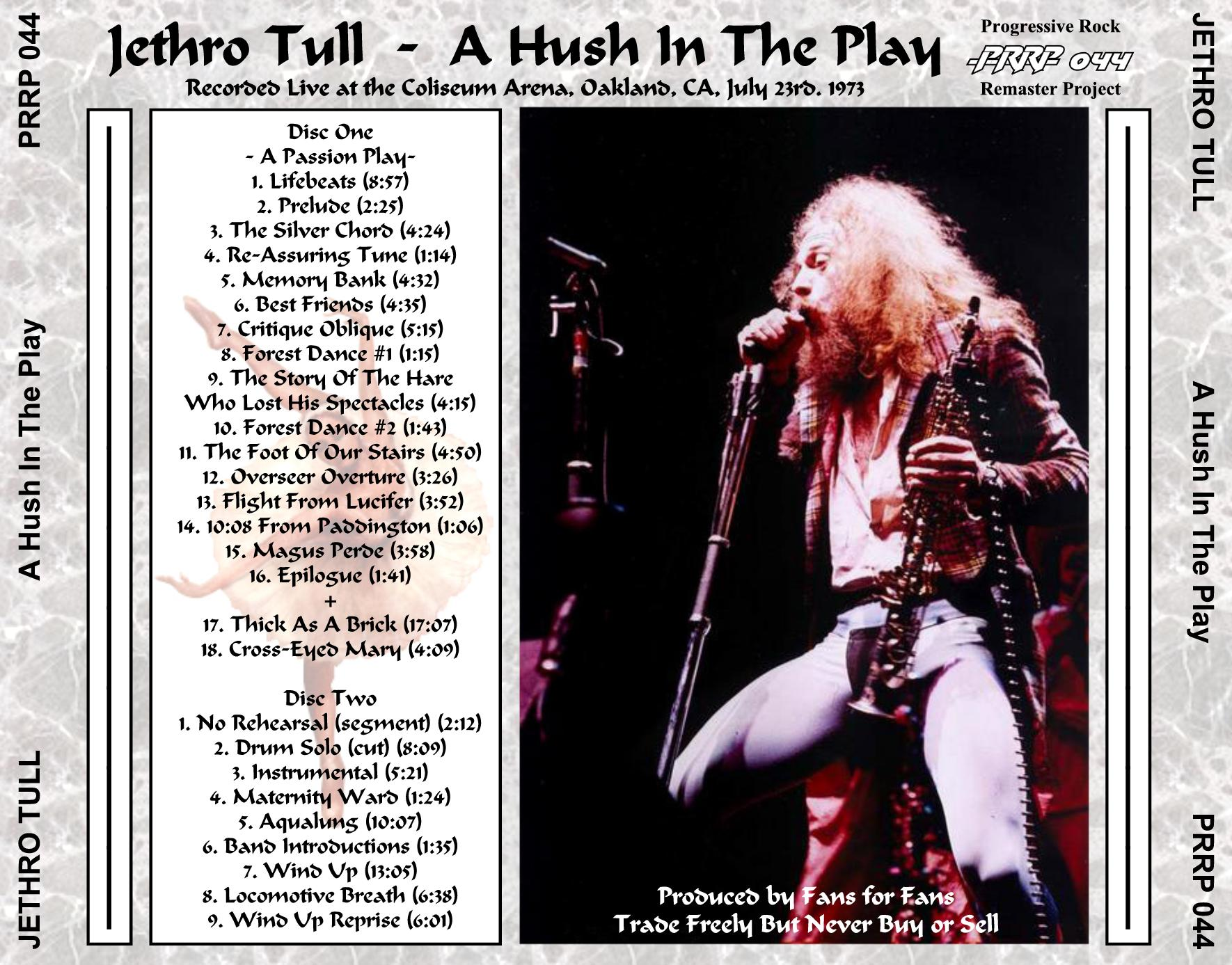 1973-07-23-a_hush_in_the_play_prrp-044-back