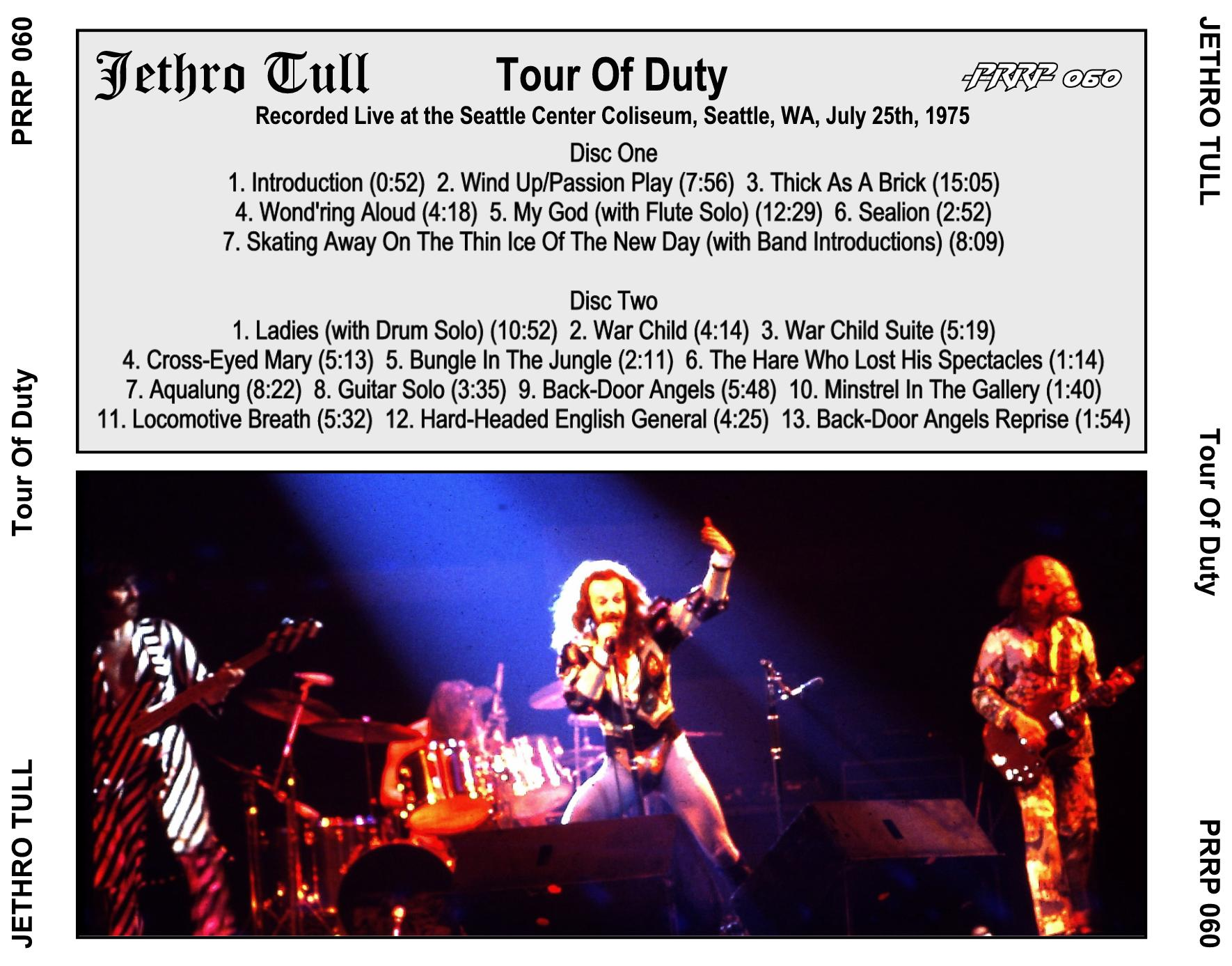 1975-07-25-tour_of_duty_prrp_060-back