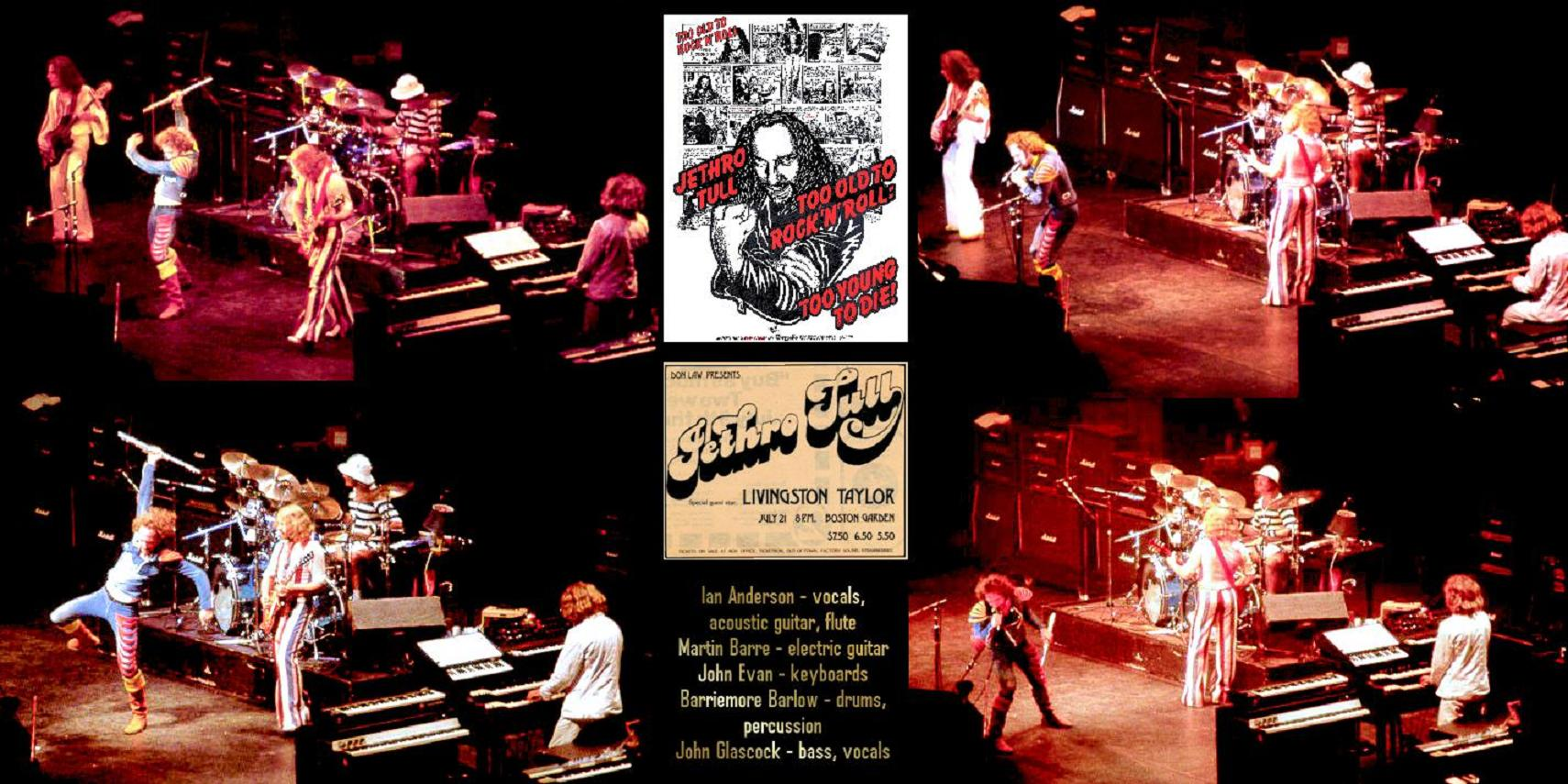 1976-07-21-BOSTON_GARDEN_'76-(livret)