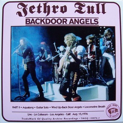 1976-08-15-backdoor_angels-front