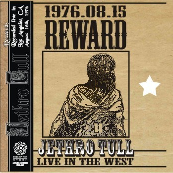 1976-08-15-live_in_the_west-front