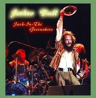 1977-11-23-jack_in_the_greensboro-fr