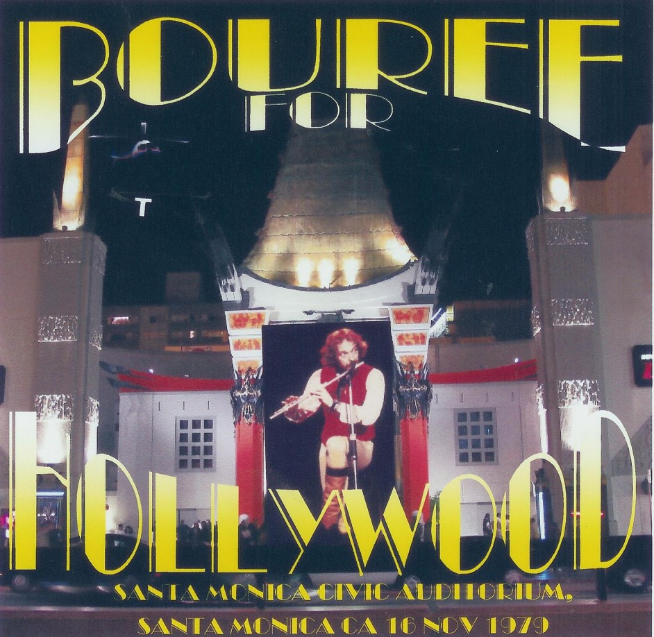 1979-11-16-BOUREE_FOR_HOLLYWOOD-front