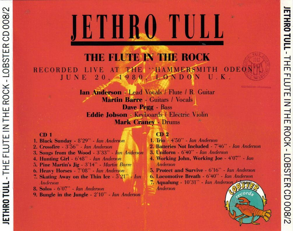 1980-11-12-THE_FLUTE_IN_THE_ROCK-back