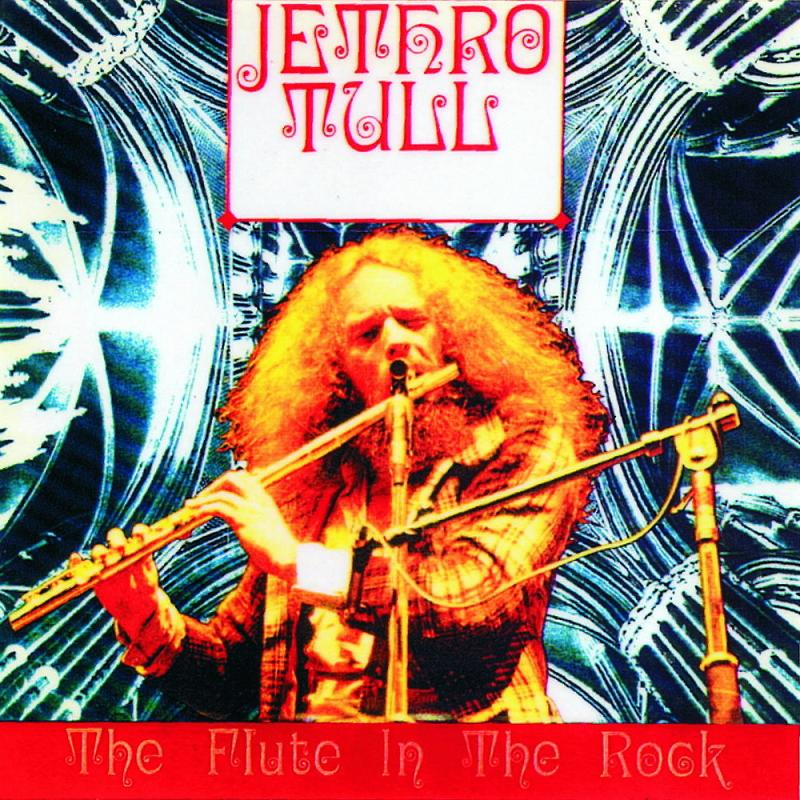 1980-11-12-THE_FLUTE_IN_THE_ROCK-front