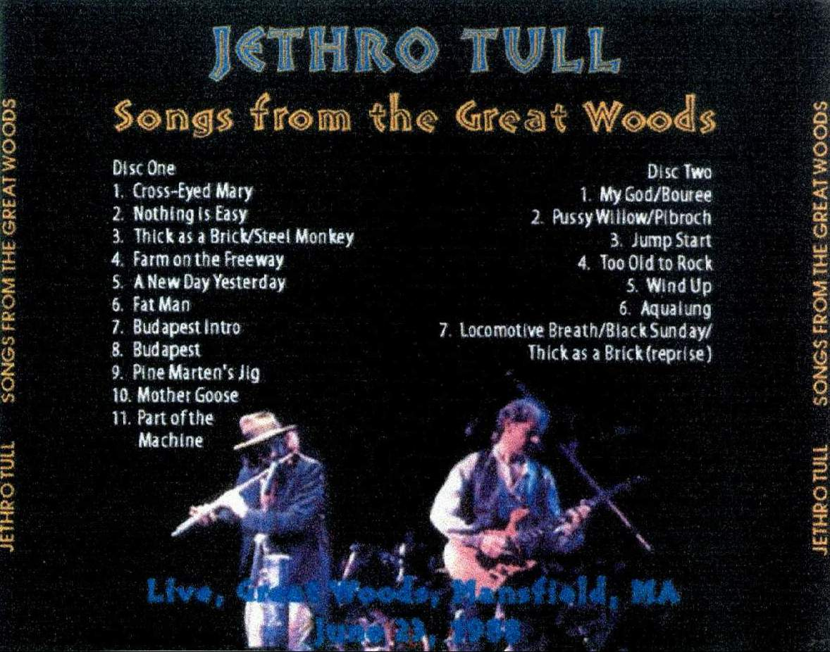 1988-06-23-songs_from_the_great_woods-back