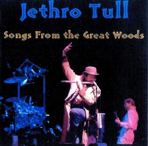 1988-06-23-songs_from_the_great_woods-main