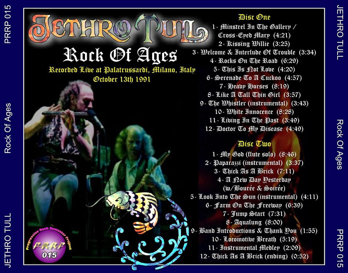 1991-01-13-ROCK_OF_AGES-back