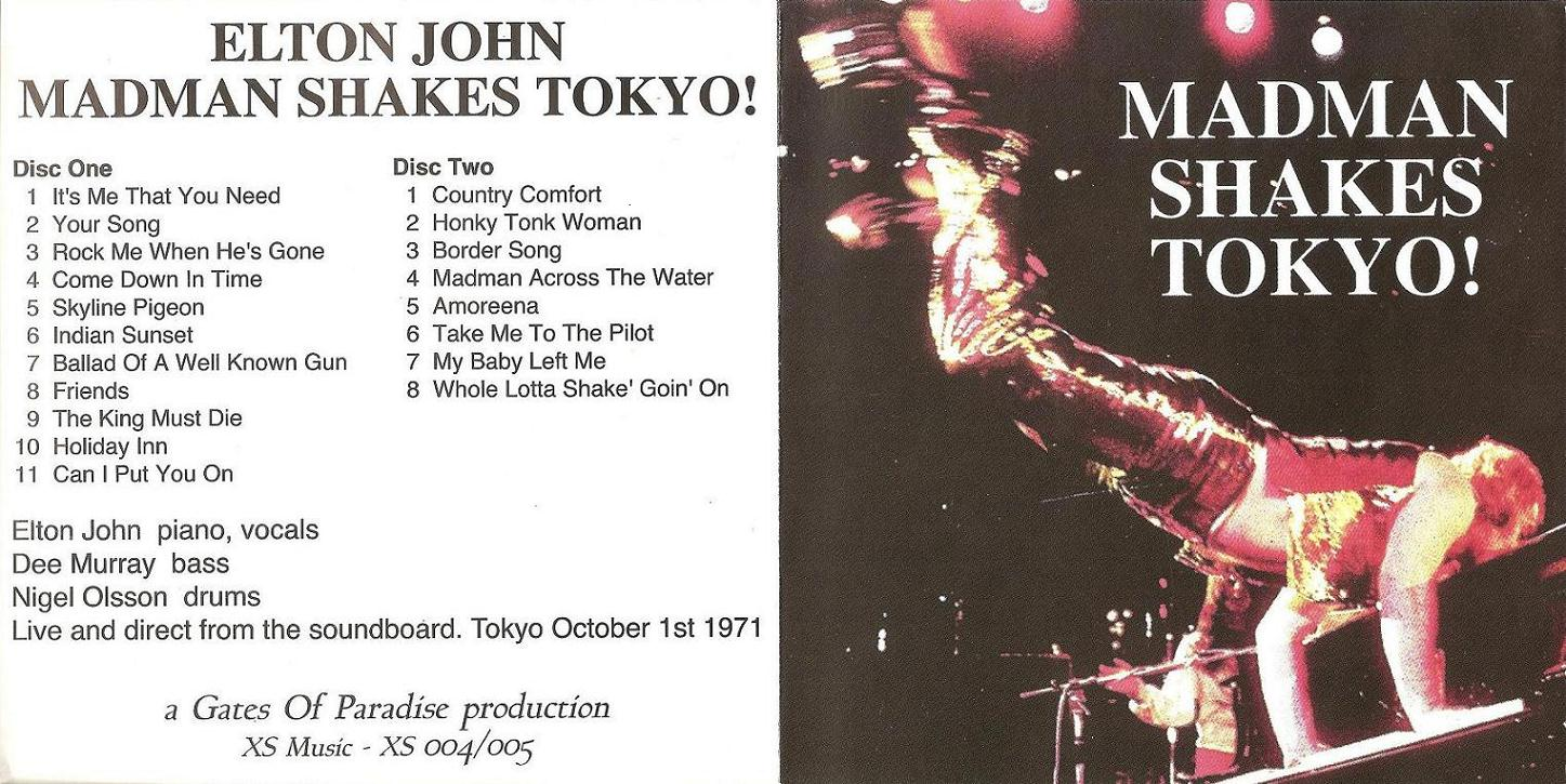 1971-10-01-Madman_Shakes_Tokyo-front