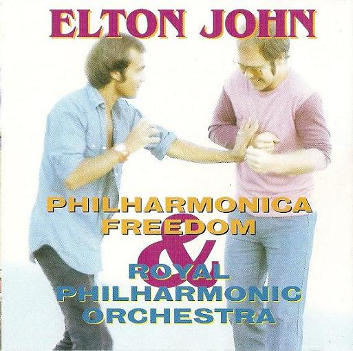 1972-02-05-PHILHARMONICA_FREEDOM-main