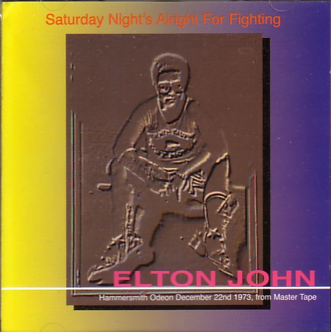 1973-12-22-saturday_nights_alright_for_fighting-front