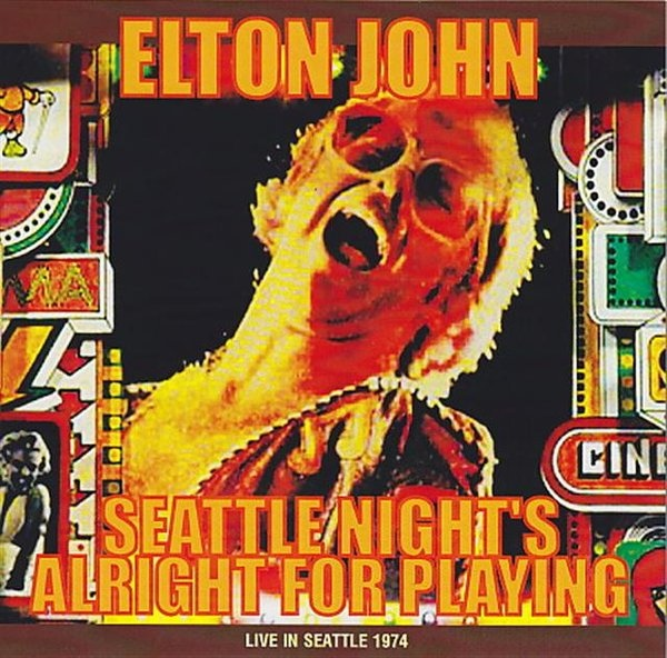 1974-10-13-Seattle_night's_alright_for_playing-front