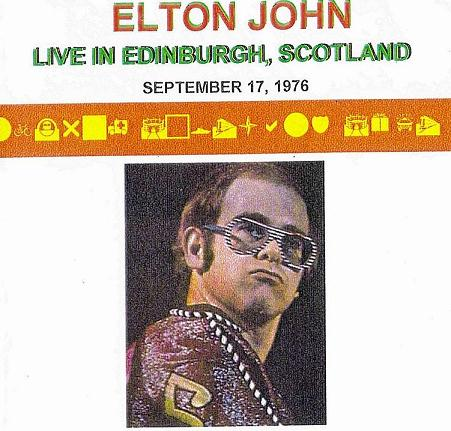 1976-09-17-Live_in_Edinburgh_1976-MAIN