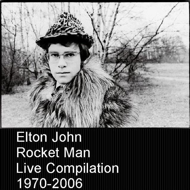 ROCKET_MAN-Front-full