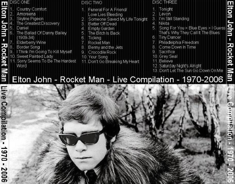 ROCKET_MAN-Inlay-full