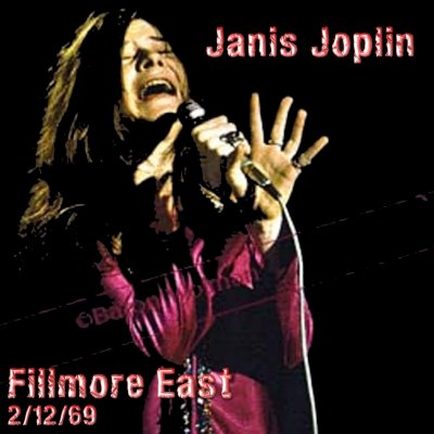 1969-02-12-FILLMORE_EAST_69-front