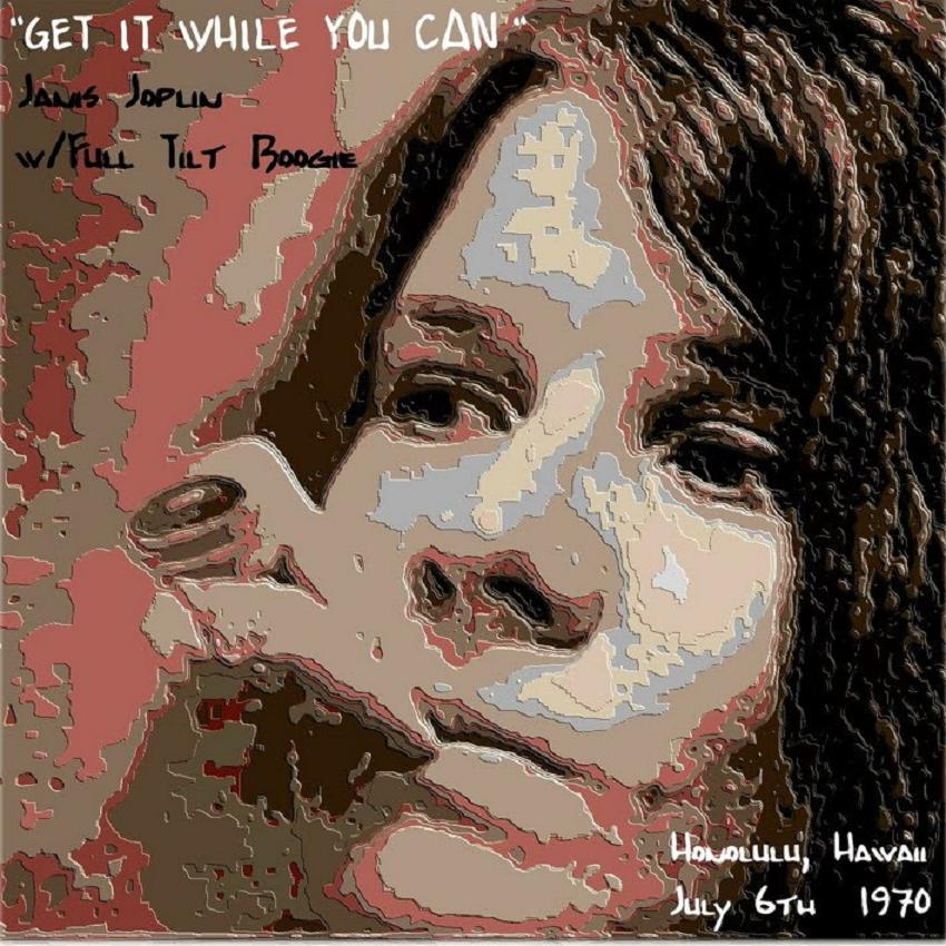 1970-07-06-GET_IT_WHILE_YOU_CAN-front