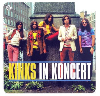 1970-11-21-Secret_Sessions_in_koncert-front