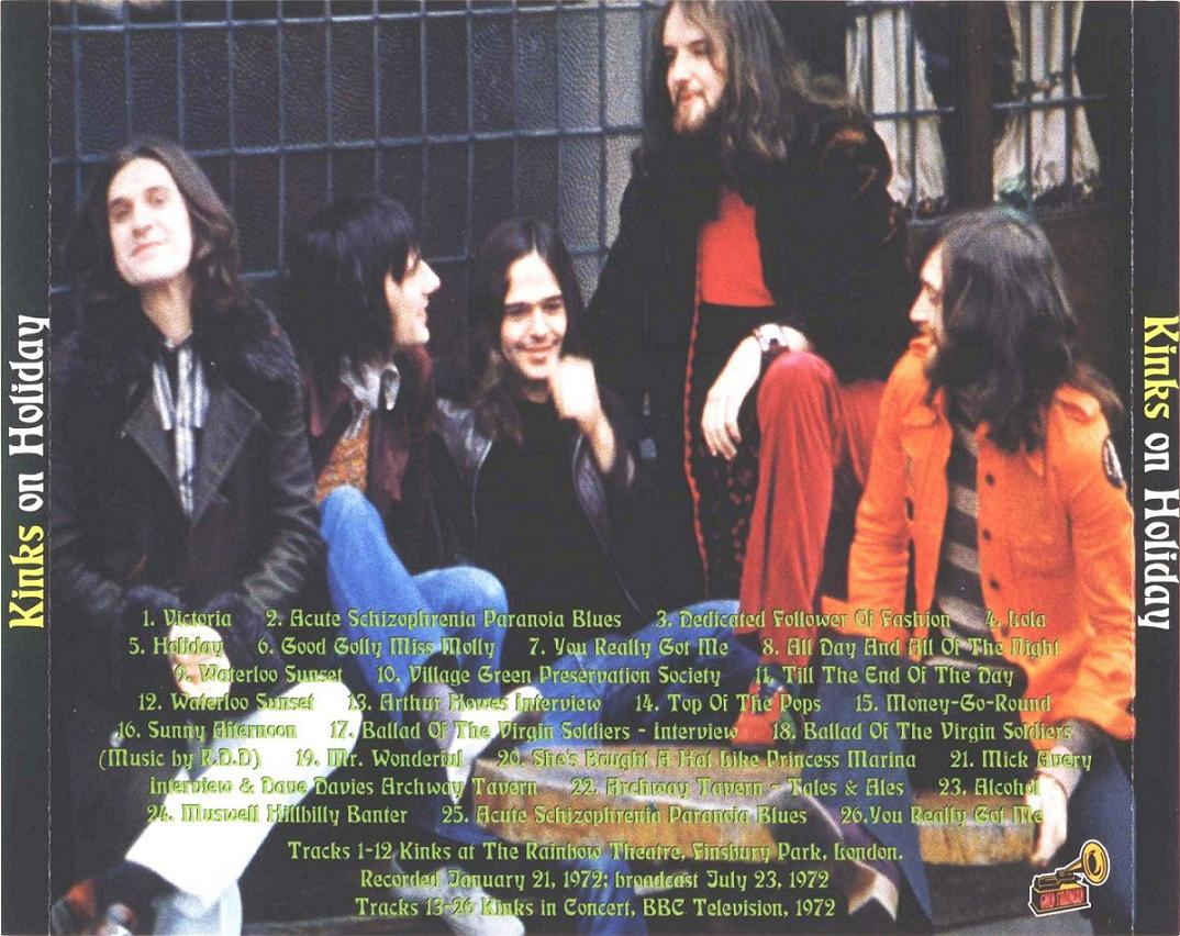 1972-01-21-KINKS_ON_HOLIDAY-back