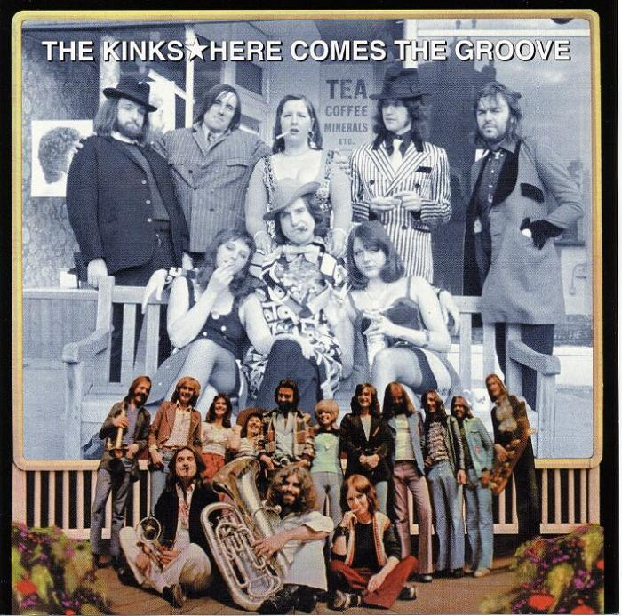 1974-07-14-Here_Comes_The_Groove-front