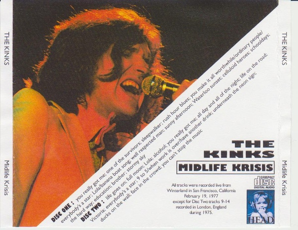 1977-02-18-Midlife_krisis-back