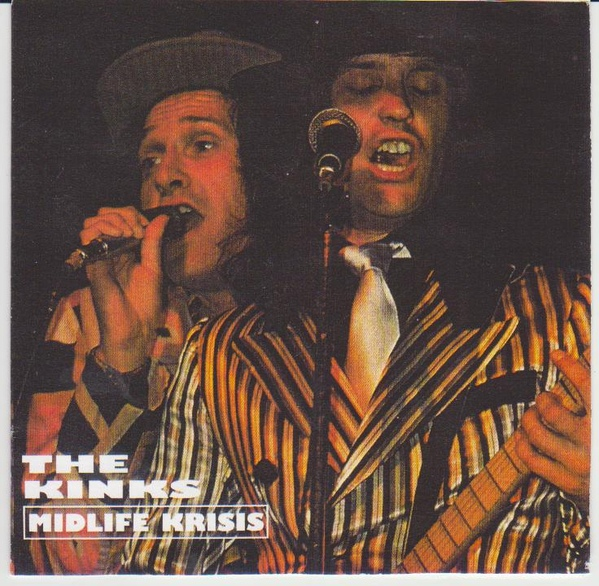 1977-02-18-Midlife_krisis-front