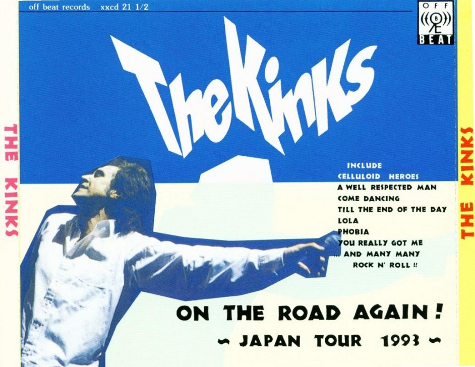 1993-10-03-On_the_road_again-front