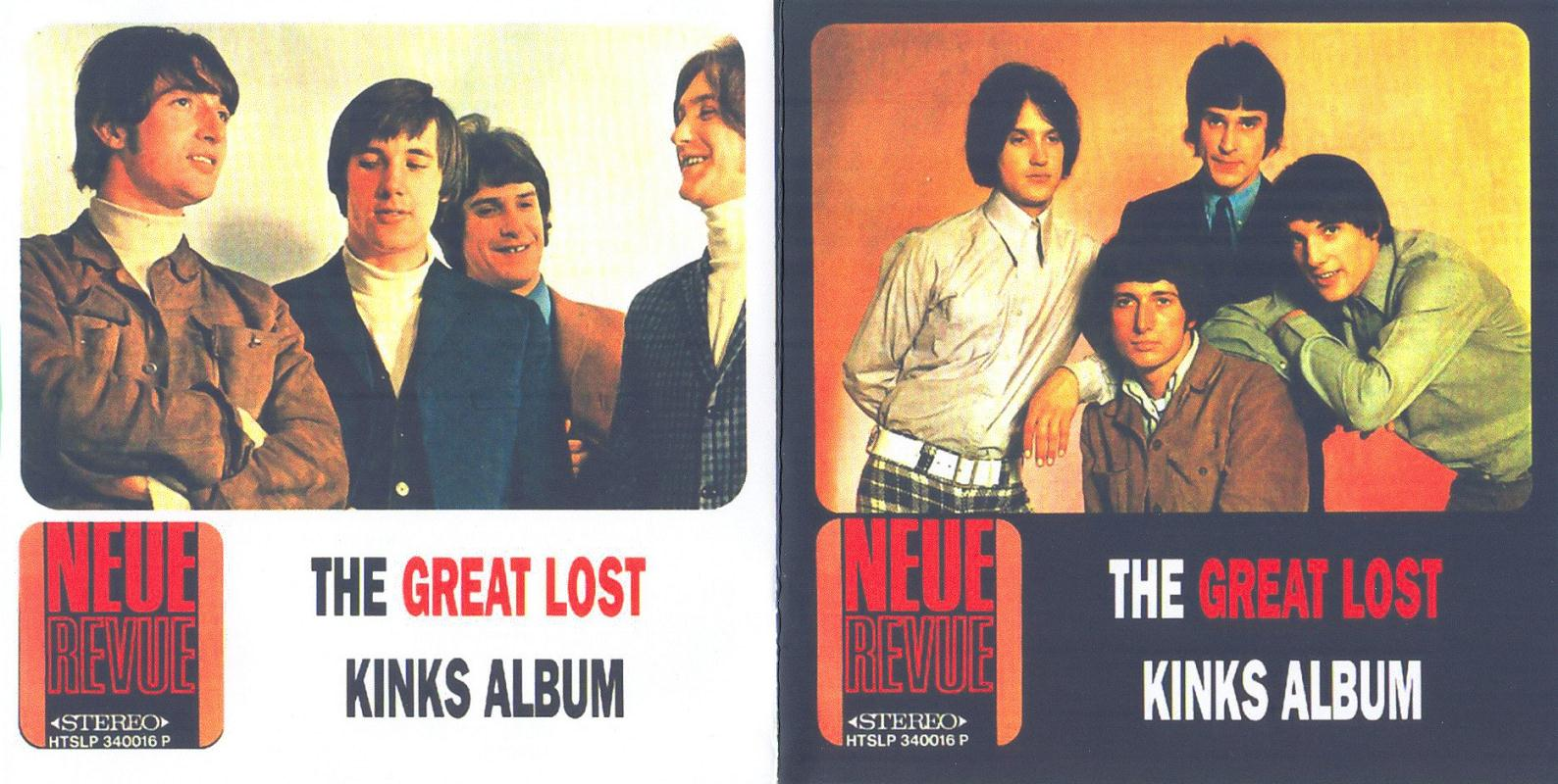 The_great_lost_Kinks_album-front