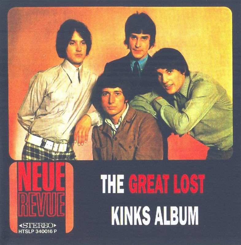 The_great_lost_Kinks_album-main