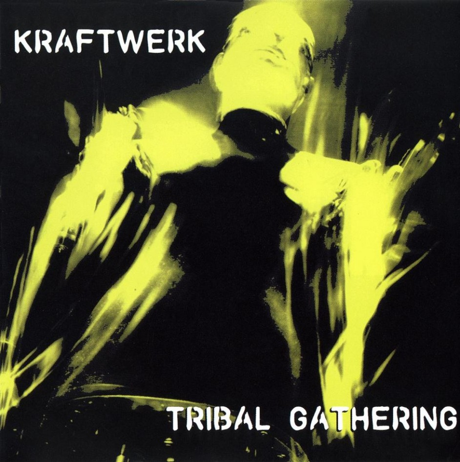 1997-24-05-Tribal_Gathering-front