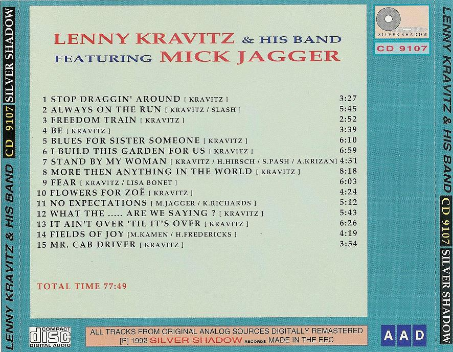 1991-11-24-Kravitz_His_Band_featuring_Mick_Jagger-back
